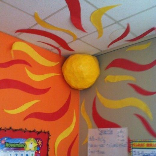 Summer school Ideas_Bored Teachers