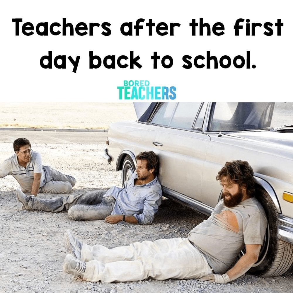 first-day-back