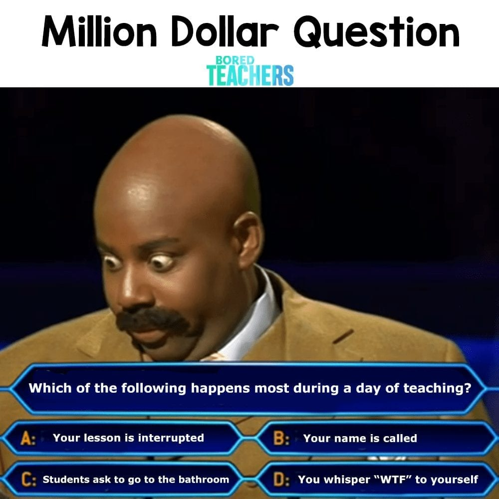 million-dollar-question