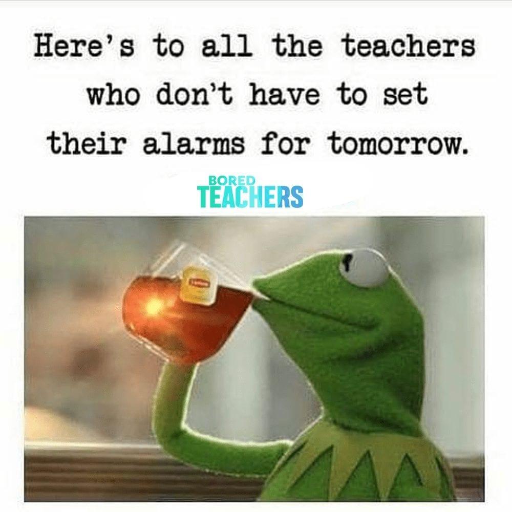 no-alarm-for-tomorrow