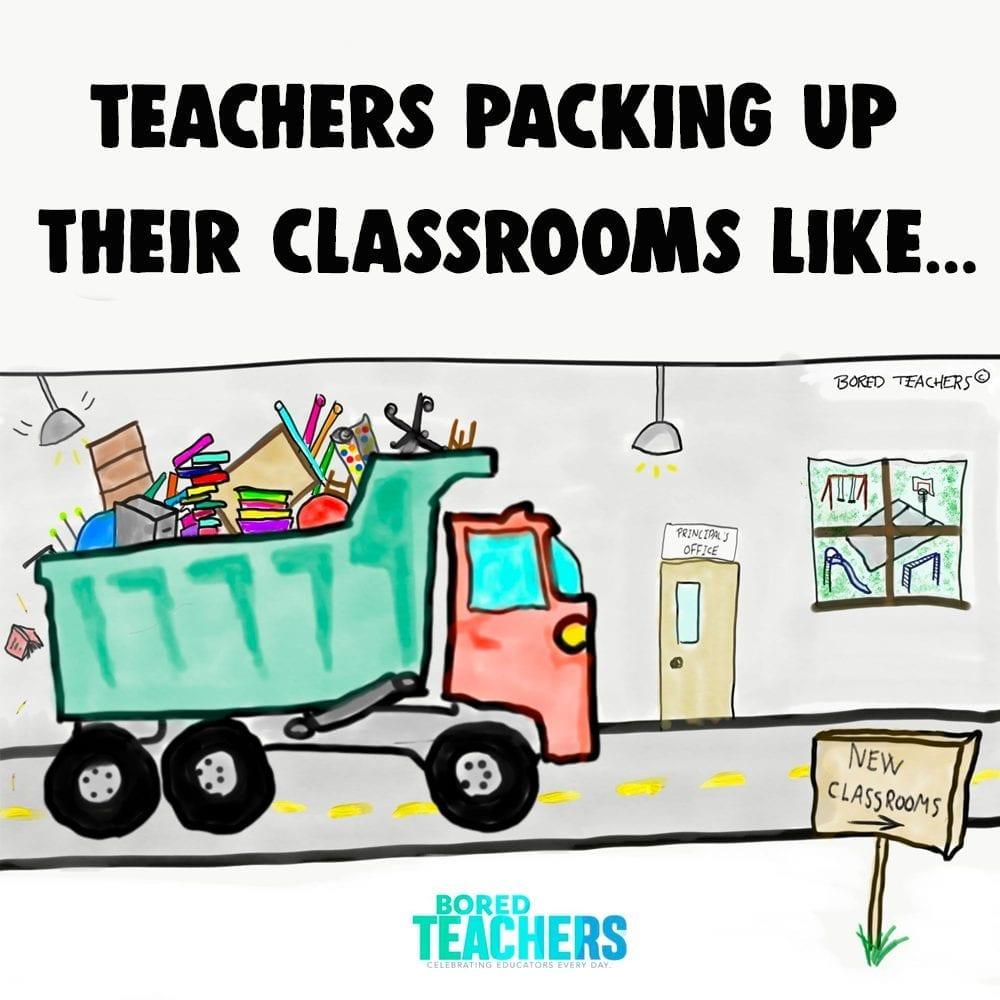 teachers-packing-up-like