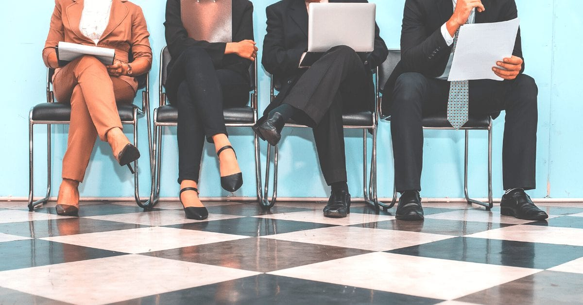 20 Questions You'll Be Asked in Any Teaching Interview