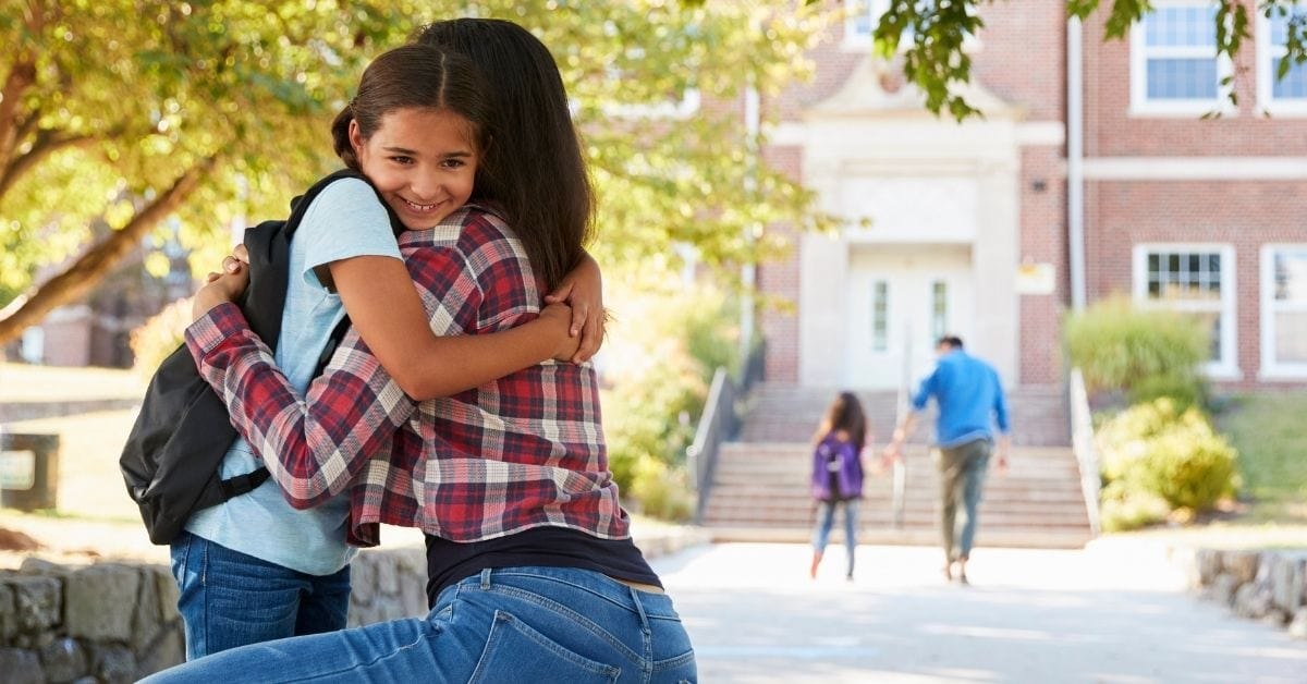 Teaching While Being a Single Parent: 7 Unique Struggles