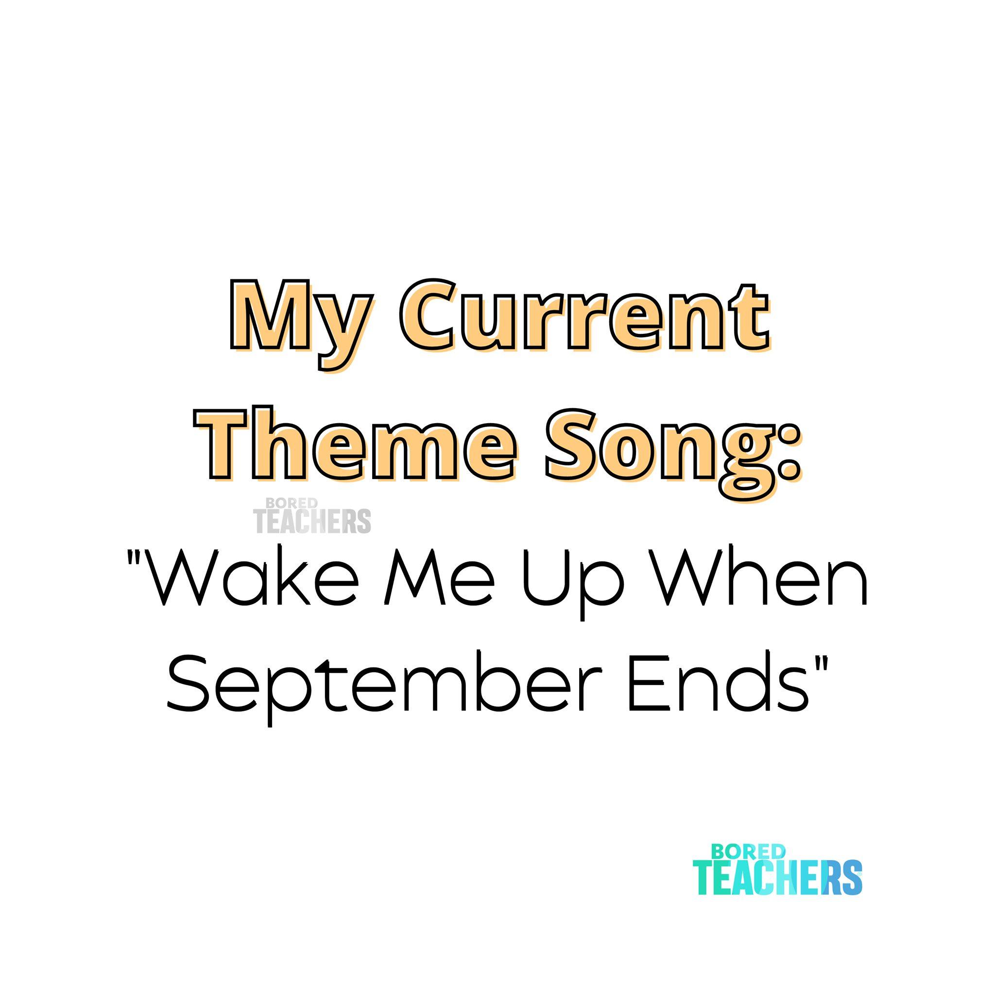 september-sleepies-2